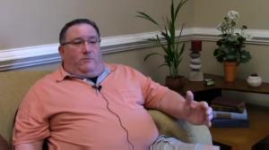 Video testimonial - Don