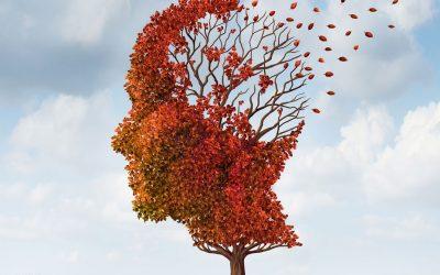 Alzheimer's: Hope and Walk For A Cure – Keystone Elder Law – Mechanicsburg, PA