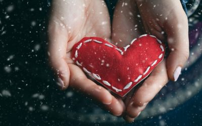 Sharing Love With Those Who Have Alzheimer's Disease – Keystone Elder Law – Mechanicsburg, PA