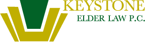 Keystone Elder Law