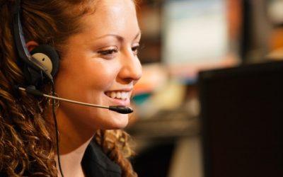 Telephone Relay Services – Keystone Elder Law – Mechanicsburg, PA