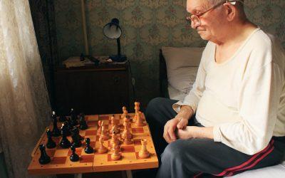 Social isolation and Loneliness – Keystone Elder Law – Mechanicsburg PA