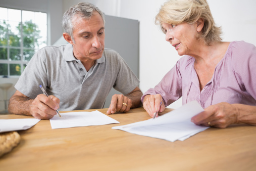 Penalty Relief for Late Medicare Enrollment