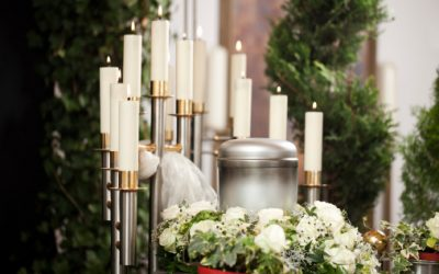 Curious About Cremation? – Keystone Elder Law