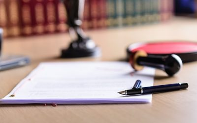 The Importance of Inspecting Your Power of Attorney