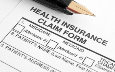 The Process for Medicare Appeals