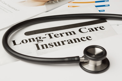 Realistic Options for Long-Term Care Insurance