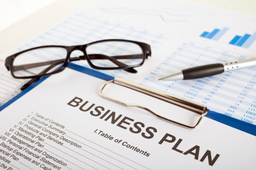 Business Succession : Have You Planned Your Exit?