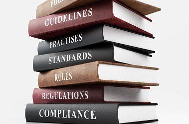 Federal Regulation of Nursing Homes