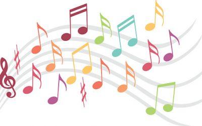 Unique Community Choir seeks Members with Memory Loss