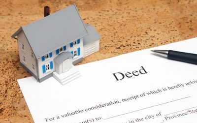 Perils of Jointly Owned Property