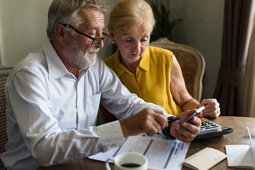 Consider Hybrid Life Insurance