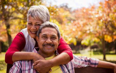 Legal Rights of Grandparents
