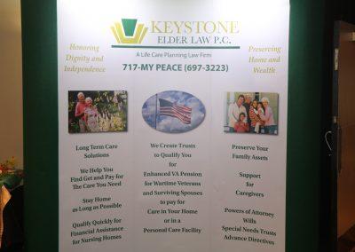 Keystone Elder Law P.C,