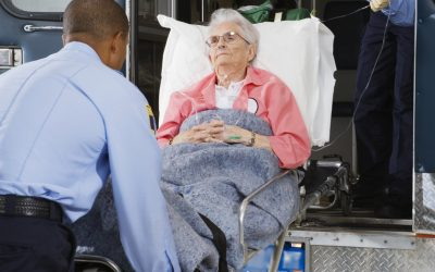 Post-Acute Care:  Resolving the Crisis Part I