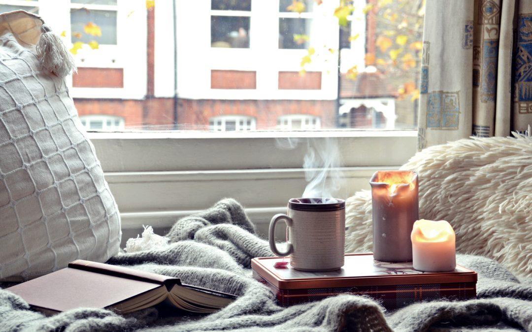 End of Life – Providing Comfort Part II