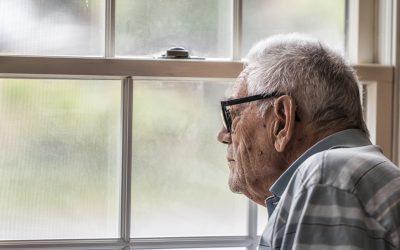 Nursing Homes and Visitation Restrictions