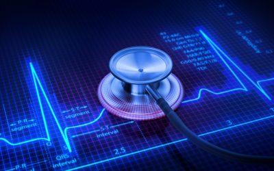 Health Preparedness Concerns?