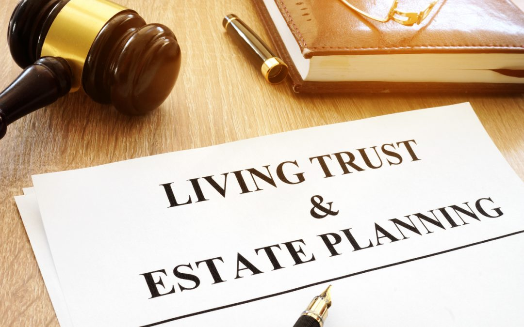 Trust Planning:  Should Your Estate Plan Include It?