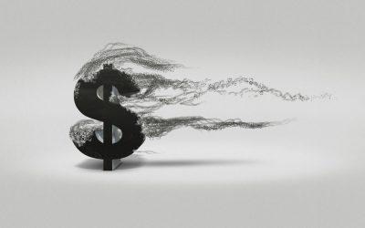 Elder Financial Abuse: A Betrayal of Trust