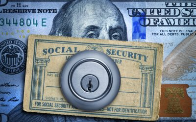 Social Security:  Unlocking the Secrets