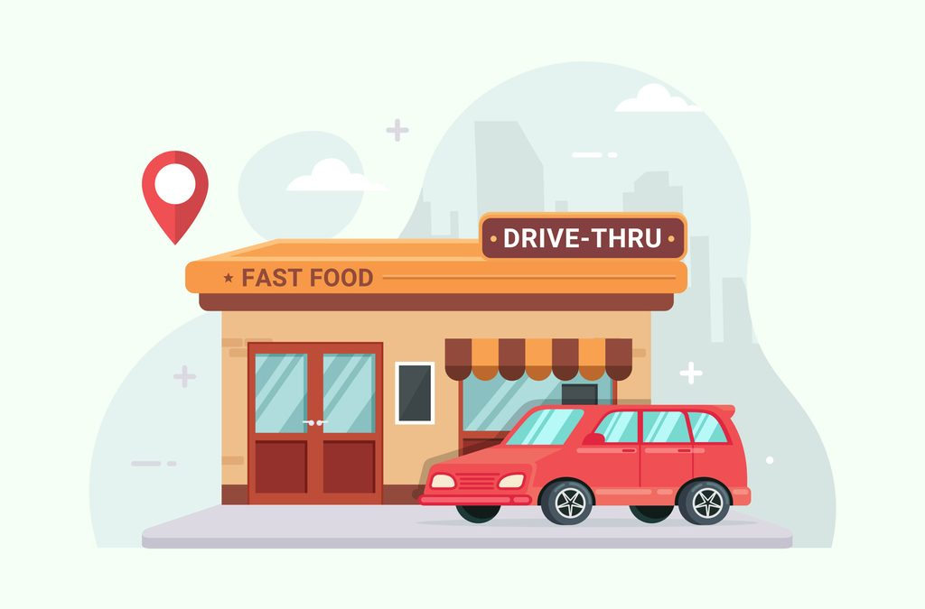 The Fast Food of Estate Planning